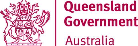 Queensland Government, Australia