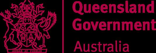 Silver-Queensland-OPTION_1_MAROON_INTERNATIONAL_QLD_COA_