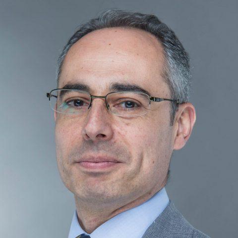 Dr Marcello Contestabile