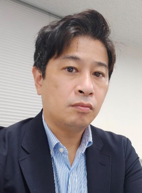 Ohira Eiji